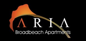 Aria Luxury Accommodation Surfers Paradise