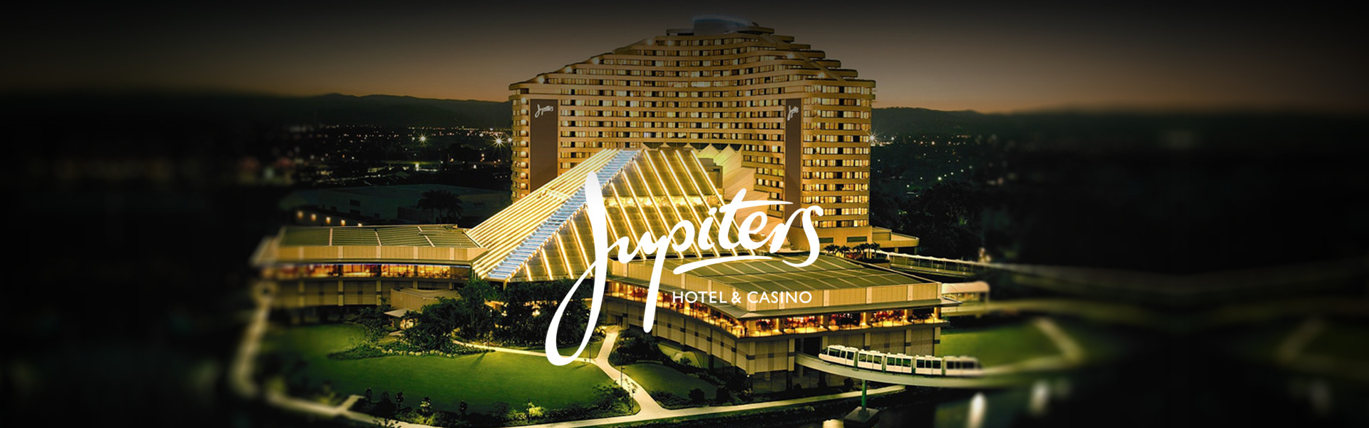 Jupiters casino gold coast chinese restaurant